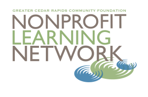 Nonprofit LEARNING Network logo-final