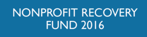 nonprofit-recovery-fund-2016-button